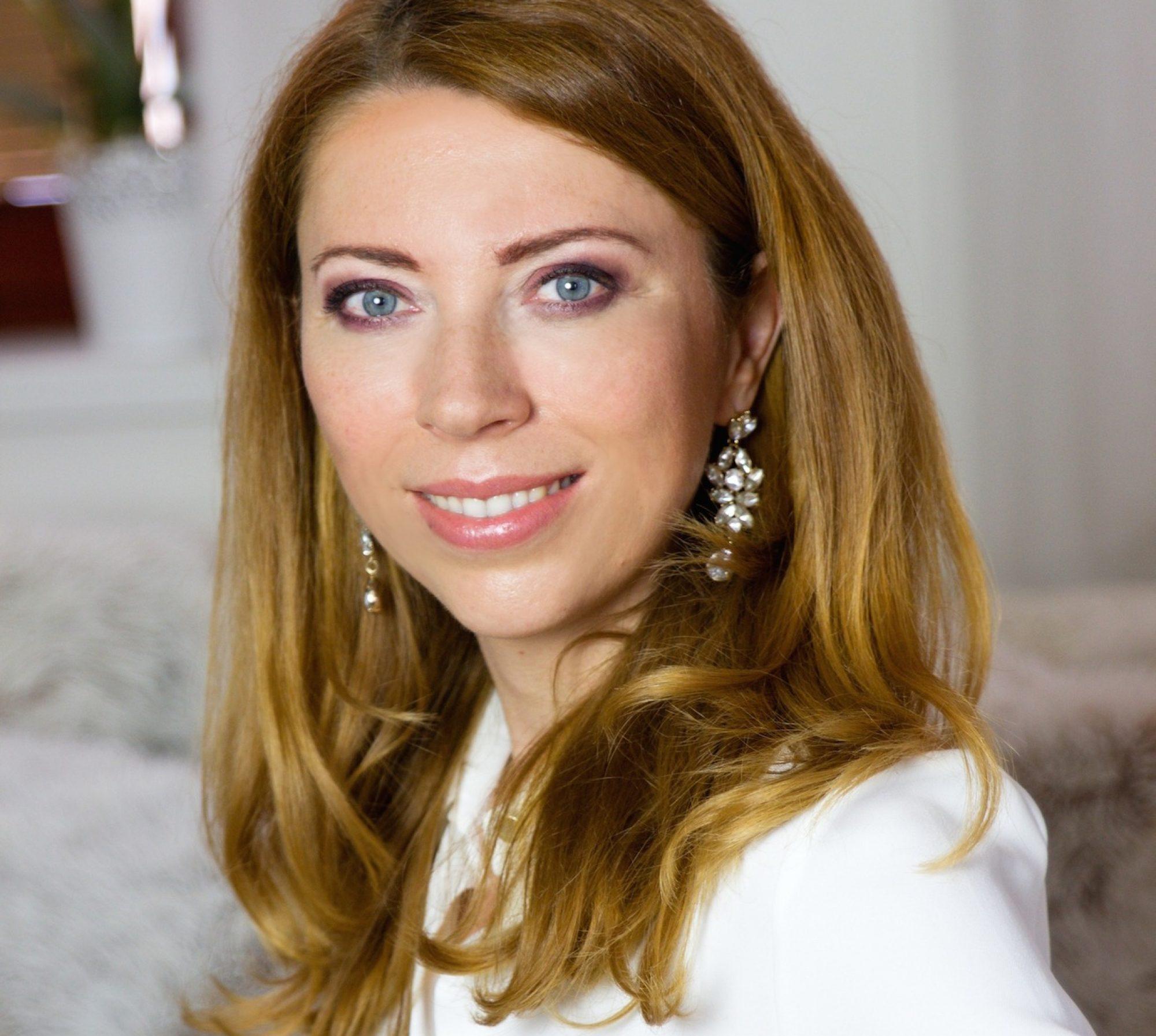 Kateřina Kalačová